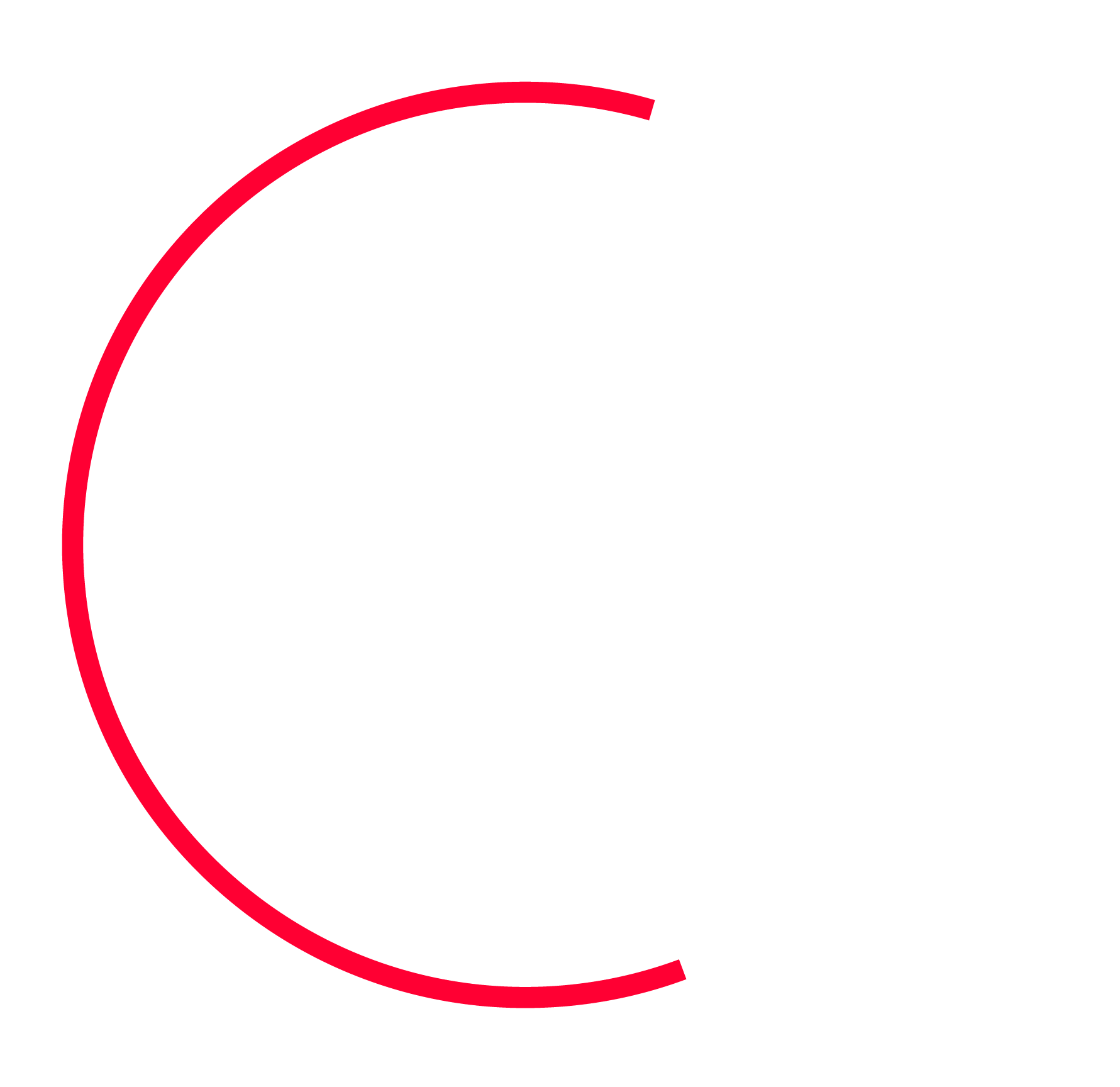 Play4n4 Community