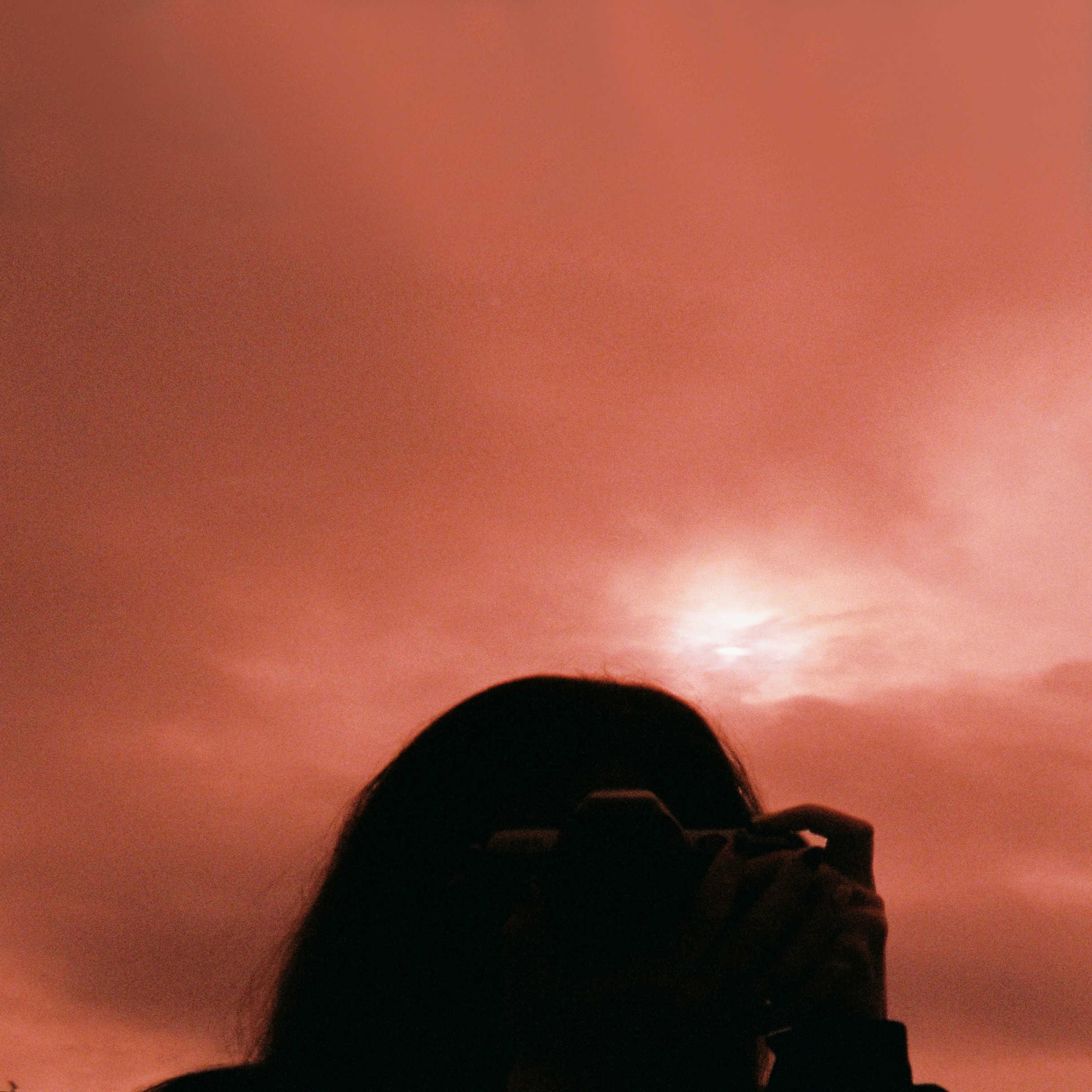 Play4n4 Photography Aurelia Sanny